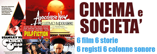 cinemasocieta